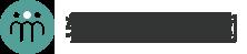 软件造价人才网 logo
